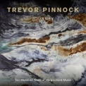 Trevor Pinnock - Journey [Hi-Res stereo] '2016