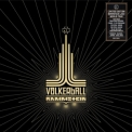 Rammstein - Volkerball (Limited Edition) (CD2) '2006
