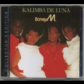 Boney M - Kalimba De Luna (singles & Rarities) (collector's Edition) '2012
