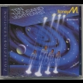 Boney M - 10000 Lightyears (collector's Edition) '2012