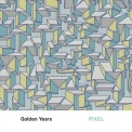 Pixel - Golden Years '2015