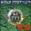 Holy Mother - Toxic Rain '1998