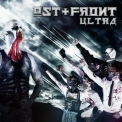 Ost+Front - Ultra (Deluxe Edition) '2016