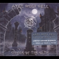 Axel Rudi Pell - Circle Of The Oath '2012