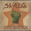 Skyclad - Live At The Dynamo '2002