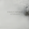 Stratosphere - Aftermath '2015