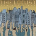 Locust, The - New Erections '2007