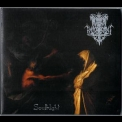 Obtained Enslavement - Soulblight '1998