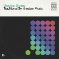 Venetian Snares - Traditional Synthesizer Music '2016