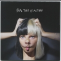 Sia - This Is Acting '2016