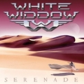 White Widdow - Serenade '2011