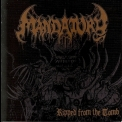 Mandatory - Ripped From The Tomb '2012