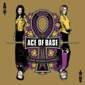 Ace Of Base - Classic Remixes (Extended) '2008