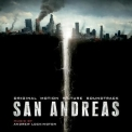 Andrew Lockington - San Andreas '2015