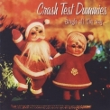 Crash Test Dummies - Jingle All The Way '2002