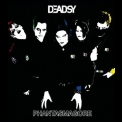 Deadsy - Phantasmagore '2006