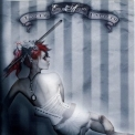 Emilie Autumn - Laced Unlaced '2007