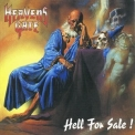 Heavens Gate - Hell For Sale! '1992