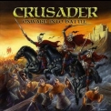 Crusader - Onward Into Battle '2013