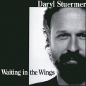 Daryl Stuermer - Waiting In The Wings '2001