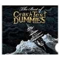 Crash Test Dummies - The Best Of Crash Test Dummies '2007