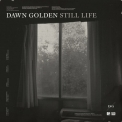 Golden Dawn - Still Life '2014