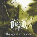 Dies Ater - Through Weird Woods '2000
