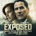 Carlos Jose Alvarez - Exposed (original Motion Picture Soundtrack) '2016