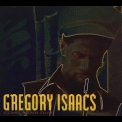 Gregory Isaacs - Come Again Dub '1991