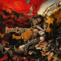 Hate Eternal - Infernus '2015