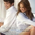 John Debney - No Strings Attached '2011