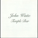John Waite - Temple Bar '1995