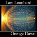Lars Leonhard - Orange Dawn '2016
