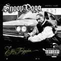 Snoop Dogg - Ego Trippin '2008