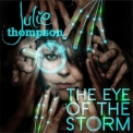 Julie Thompson - Eye Of The Storm '2015