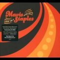 Mavis Staples - Livin' On A High Note '2016