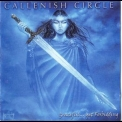 Callenish Circle - Graceful...yet Forbidding '2002
