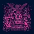 Apparat - The Devil's Walk (deluxe Edition) '2011