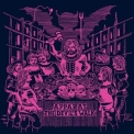 Apparat - The Devil's Walk '2011