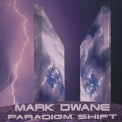 Mark Dwane - Paradigm Shift '1995