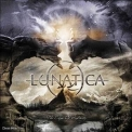 Lunatica - The Edge Of Infinity '2006