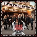 Lynyrd Skynyrd - One More For The Fans (2CD) '2015