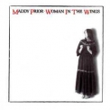 Maddy Prior - Woman In The Wings '1994