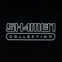 Shamen, The - Collection '1996
