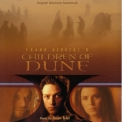 Brian Tyler - Children Of Dune / Дети Дюны '2002