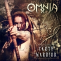 Omnia - Earth Warrior '2014