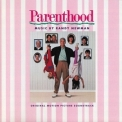 Randy Newman - Parenthood '1989