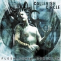 Callenish Circle - Flesh_power_dominion '2001