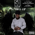 50 Cent - War Angel '2010