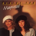 Maywood - Beside You '1987